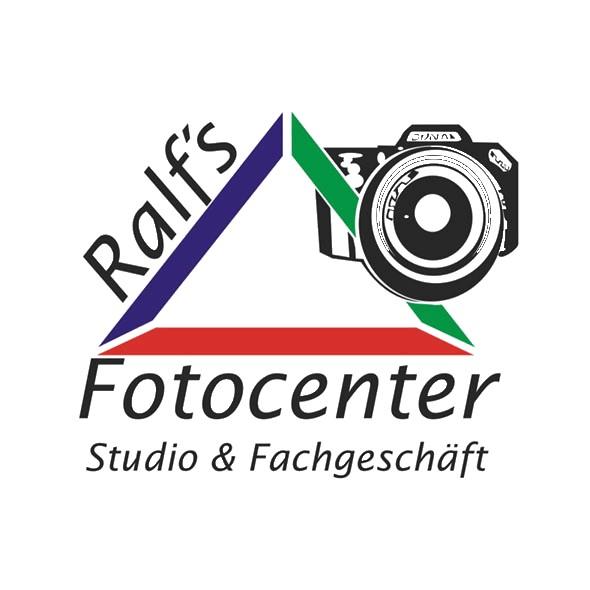 (c) Ralfs-fotocenter.de